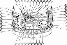 6 Best Images Of 2001 Toyota Camry Engine Diagram Toyota Free Photos