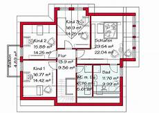 Mehrgiebelhaus In 4 Monaten Schl 252 Sselfertig Gse Haus