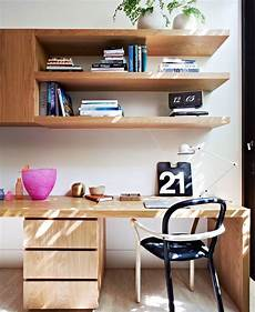 home office furniture melbourne luxurious two level residence in melbourne home office