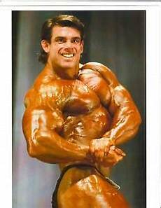 bodybuilder jim quinn bodybuilding muscle photo color ebay