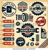 17 Best Images About Logo Warsztat On Pinterest  Logos