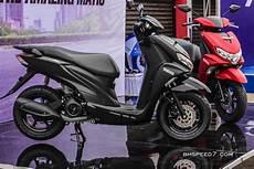 Modifikasi Yamaha Freego by Harga Yamaha Freego 2019 Tipe Standar S Dan Abs