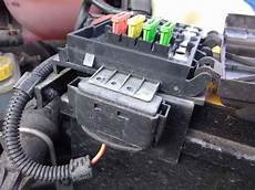 6n2 buzzer broken ice electrical and lighting club polo
