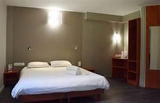 chambre d hote à reims best hotel reims la pompelle site officiel meilleur prix
