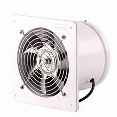 Kitchen Exhaust Fan Supplier In Singapore by Aliexpress Buy Strong Ventilator Kitchen Range
