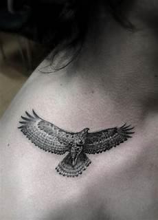 tatouage aigle signification 160 tatouages d aigles et leur signification 8 types