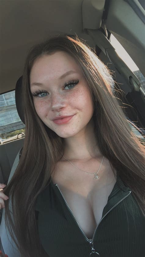 Young Sexy Teen Porn