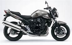 Suzuki Gsf 1250 - suzuki gsf 1250 bandit 2010 agora moto