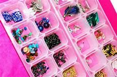 ranger ses bijoux coquelicot volubile comment ranger ses bijoux bracelets