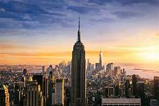 holiday to hotel metro new york new york voyager travel direct