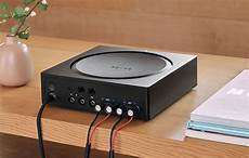 sonos has a new don t bother as it s expensive