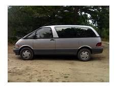 auto body repair training 1997 toyota previa user handbook 1997 toyota previa overview cargurus
