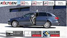 Nrw Garage Leverkusen Ansprechpartner by Partner Empfehlungen Bfr E V