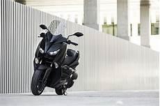 Essai Yamaha X Max 300 Iron Max Le Fer De Lance