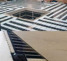 plancher chauffant electrique top 10 des planchers chauffants electriques sur hellopro fr
