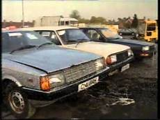 top gear auction episode top gear season 1991 episode 15 part 3