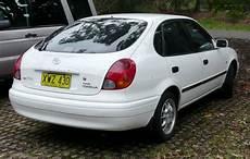 File 2000 2001 Toyota Corolla Ae112r Ascent Seca