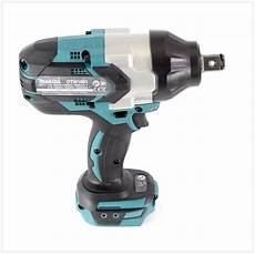 makita dtw 1001 z 18 v li ion brushless akku