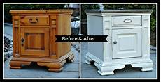 paint pine furniture with a driftwood effect restoration