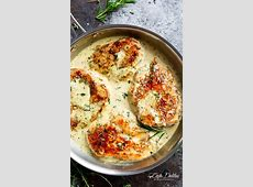 top 10 chicken breast dishes