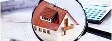 sachwertverfahren immobilienbewertung mit dem