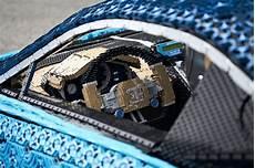 Lego Chiron 1 1 2018 Vorstellung Bugatti Ps Autobild De