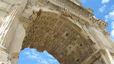 17 best images about louvre roma on hercules arc de tito in rome italy louvre travel building