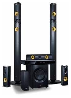 5 1 Soundsystem Kabellos Das Solltest Du Wissen