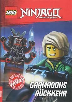 Ausmalbilder Lego Ninjago Oni Masken Ausmalbilder Lego Ninjago Oni Masken