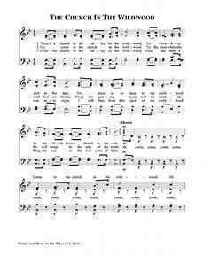 339 best images about sheet music pinterest antiques sheet music and namaste