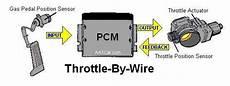 electronic throttle control 2007 toyota matrix auto manual throttle actuator control motor circuit range performance simplexstyle com