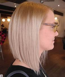 21 most amazing bob haircuts for thin hair haircuts