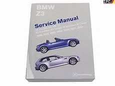 online service manuals 2001 bmw m on board diagnostic system bmw bentley repair manual x3 x5 z3 i p c vw parts vw bug parts and vw bus parts volkswagen