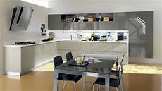 cucine all asta movable compositions the l shaped kitchen