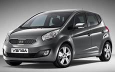 kia venga car leasing deals kia venga contract hire offers