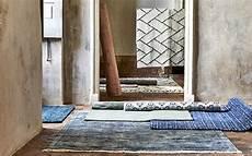 Grands Tapis De Salon Design Styles Couleurs Tendance