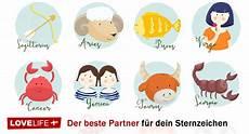 Wer Passt Am Besten Zum Wassermann - der beste partner f 252 r dein sternzeichen lovelife plus