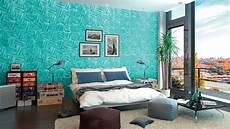 Bedroom Color Ideas In India by Colour Combination For Simple In India