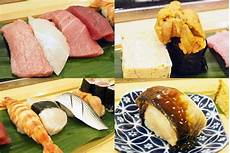 toyosu sushi meaning a trip to toyosu for genuine sushi insider tips to beat