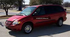 automobile air conditioning repair 2003 dodge grand caravan security system 2003 dodge grand caravan sport inside and out runs and drives