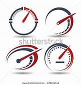 Auto Logo Stock Images Royalty Free & Vectors
