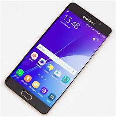 samsung galaxy a7 2017 price in nepal features specifications gulmiresunga com