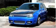 93 98 vw golf gti carbon fiber