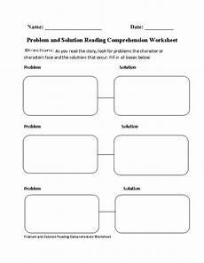 englishlinx com reading comprehension worksheets