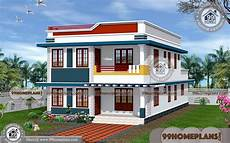 simple house plans in kerala simple house plans in kerala style 90 double storey house