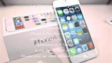 avoir un iphone 6 pas cher march 2015 hq