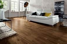 laminate flooring maverick flooring