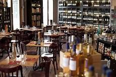 franchise les domaines qui montent dans franchise vin