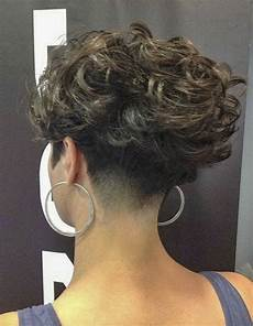 clippered wedge haircut pin by crescent city webs on 17605 wedge hairstyles hair styles hair cuts short curly hair