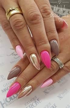 2735 best nail art designs images on pinterest